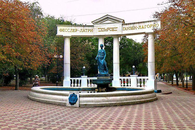 krym-aivazovskogo7