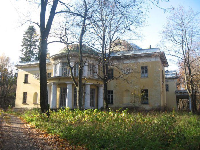 shuvalovsky-dvorec2