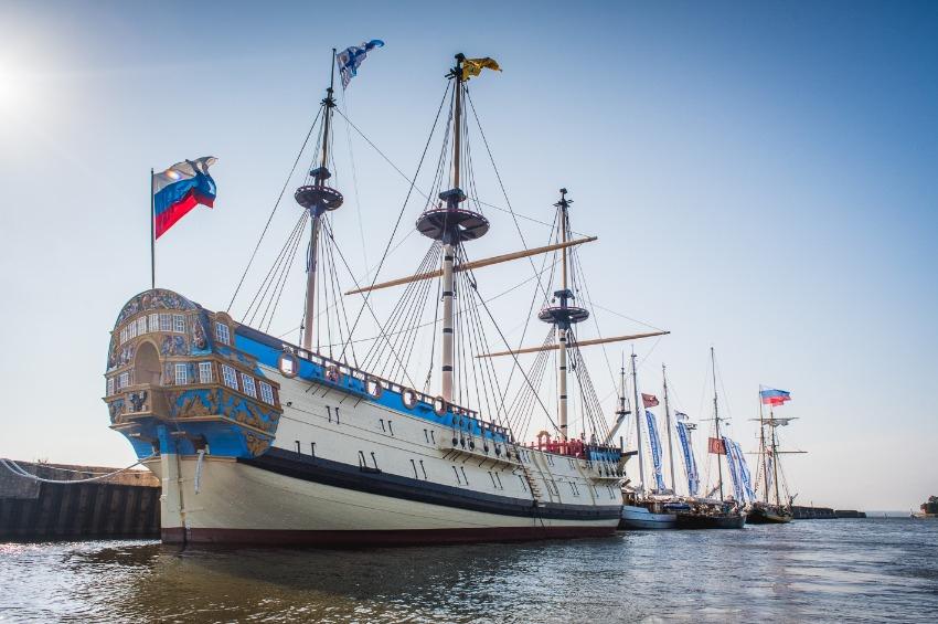 ТОП-7 музеев Петербурга, где вы еще не были