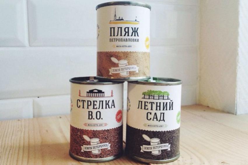 Что привезти из Петербурга - обзор сувениров и идеи подарков