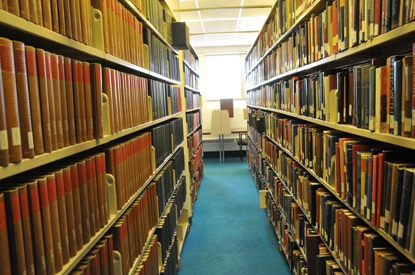 Афиша библиотек Фрунзенского района